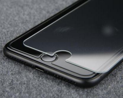 手机离型膜