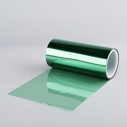 离型膜厂家告诉您防静电离型膜的主要用途