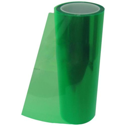 吴中绿色离型膜