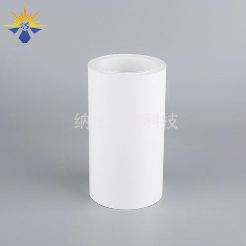 http://www.sznshbm.com/data/images/product/20210528114153_715.jpg