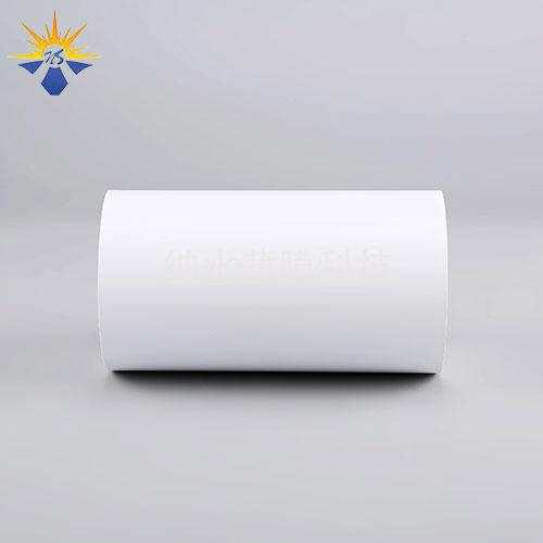 http://www.sznshbm.com/data/images/product/20210528114208_956.jpg