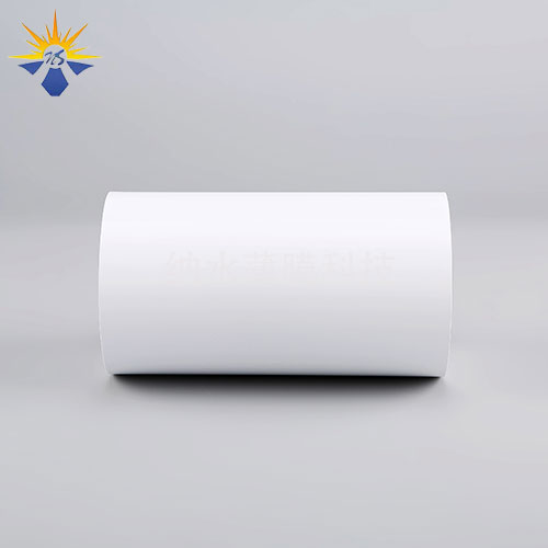 http://www.sznshbm.com/data/images/product/20210528114246_990.jpg