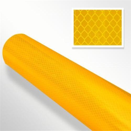 黄色离型膜